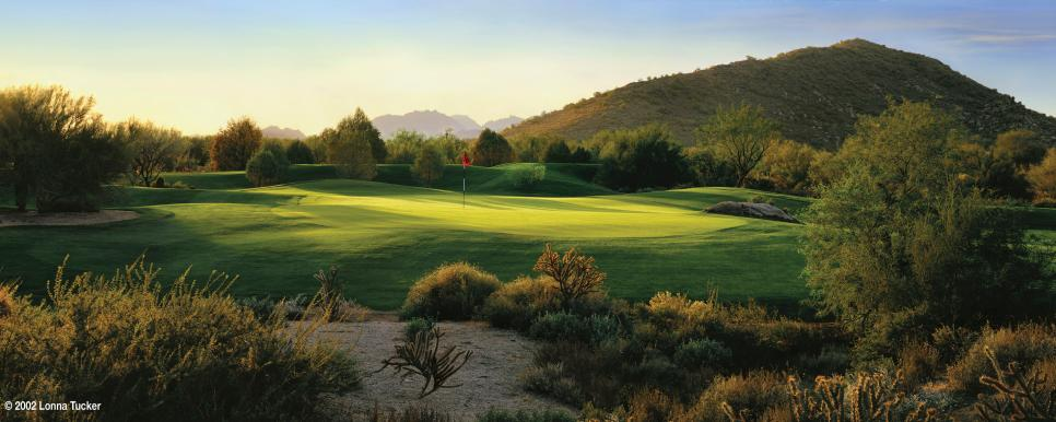 200 - Whisper Rock GC (Lower) - eighth hole - courtesy of the club.jpg
