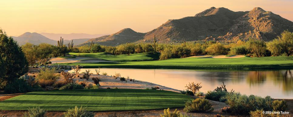 200 - Whisper Rock GC (Lower) - fourth hole - courtesy of the club.jpg