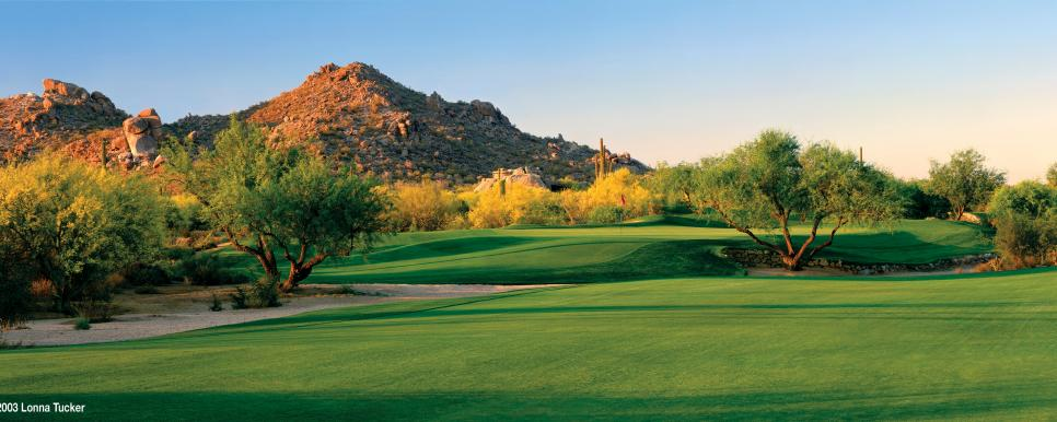 200 - Whisper Rock GC (Lower) - sixth hole - courtesy of the club.jpg