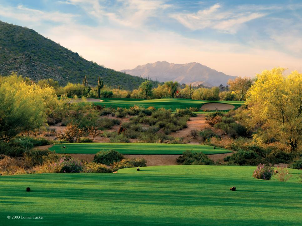 200 - Whisper Rock GC (Lower) - seventh hole - courtesy of the club.jpg