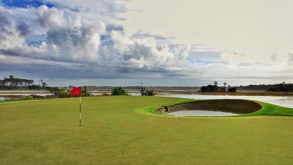 167 - Secession - sixth hole - Jon Cavalier.jpeg