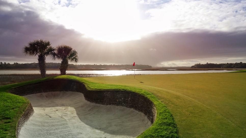 167 - Secession - second hole - Jon Cavalier.jpeg