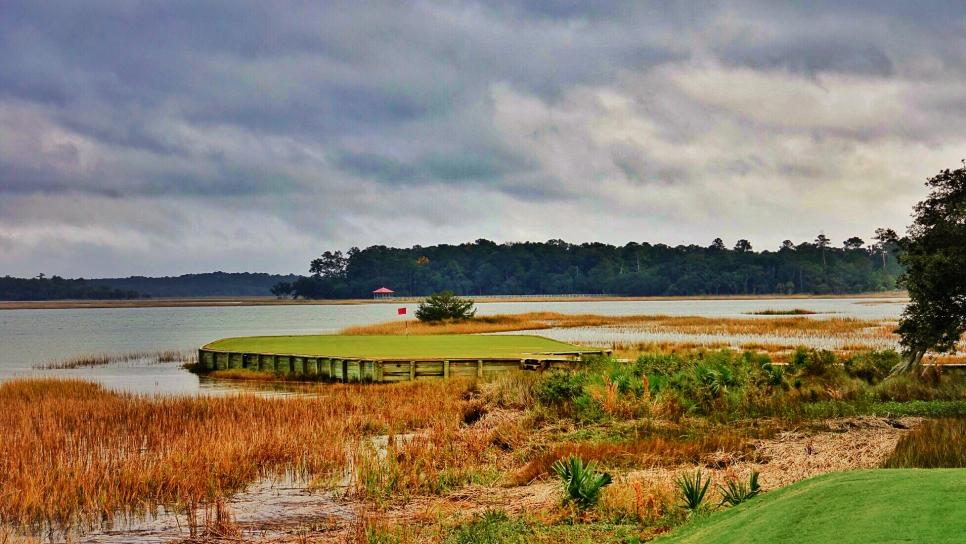 167 - Secession - 17th hole - Jon Cavalier.jpeg