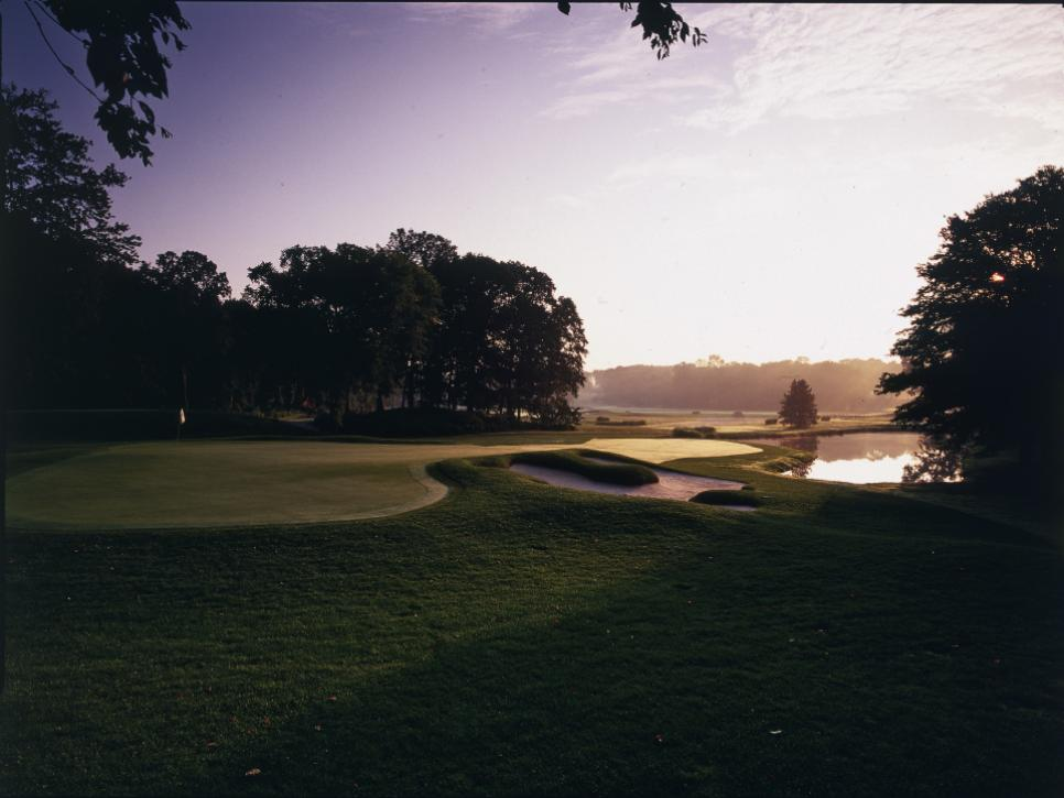156---Stanwich---13th---courtesy-of-the-club.jpg