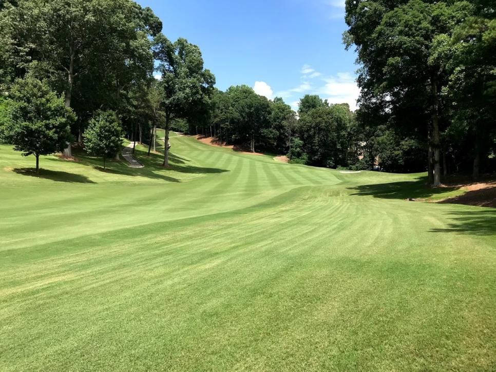 185 - Atlanta CC - 2 - courtesy of the club .jpg