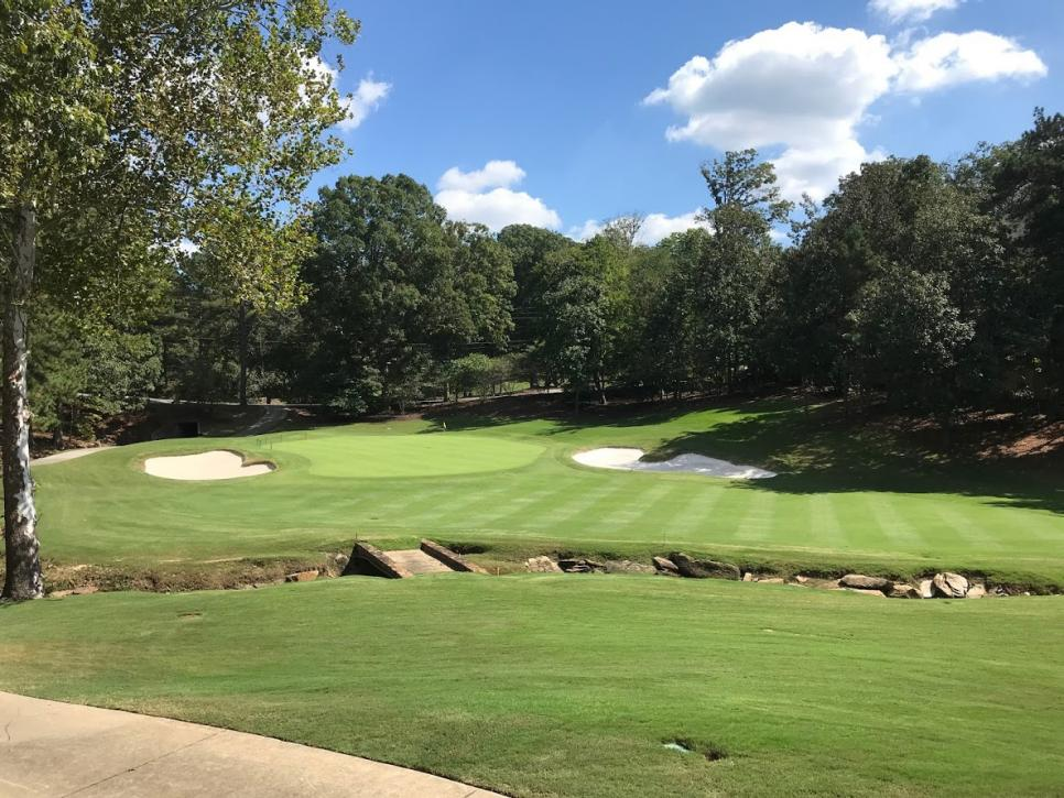 185 - Atlanta CC - 15 - courtesy of the club .JPG