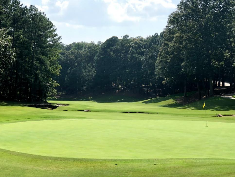 185 - Atlanta CC - 15th - courtesy of the club .jpg
