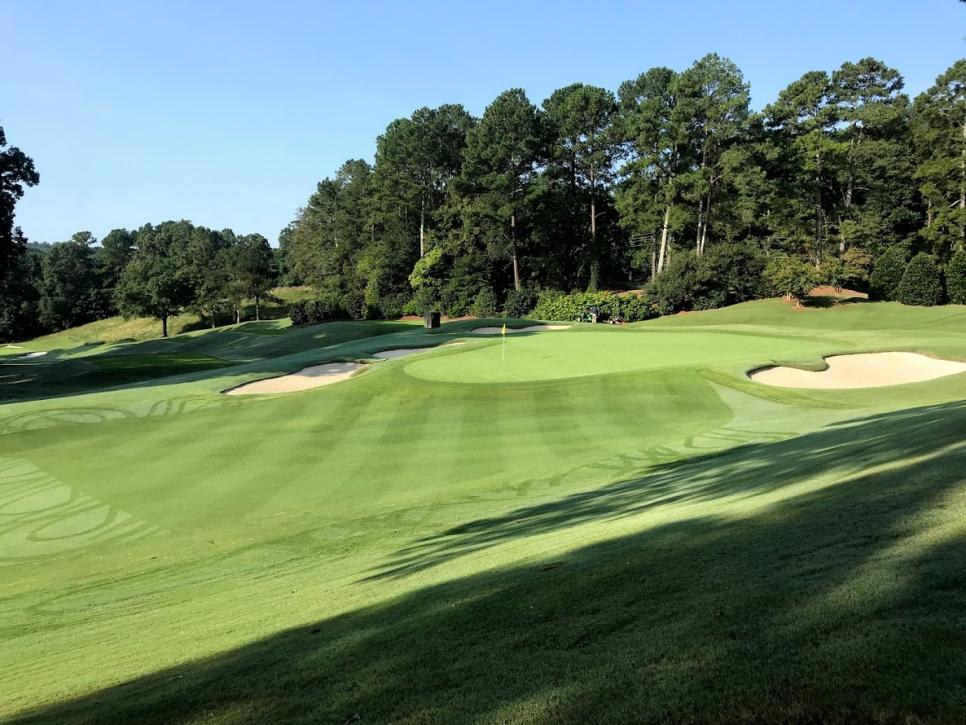185 - Atlanta CC - second - courtesy of the club .jpg