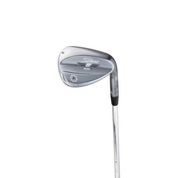 Titleist Vokey Design SM7