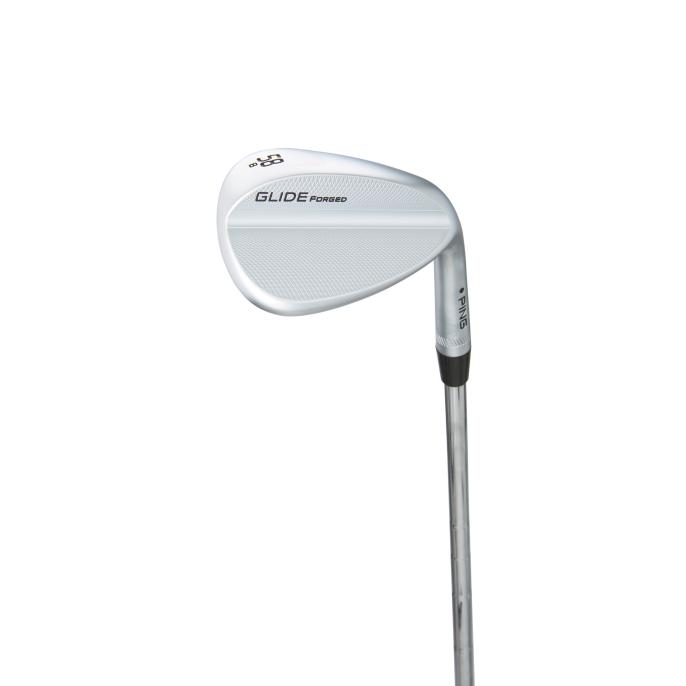 Ping Glide Forged