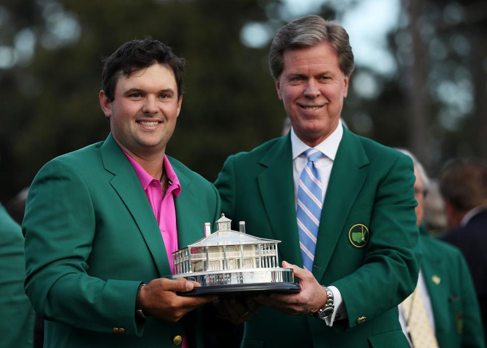 fred-ridley-patrick-reed-2018-masters-trophy.jpg
