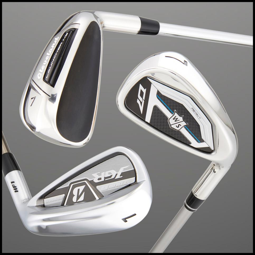 2019-Super-Game-Improvement-Irons.jpg