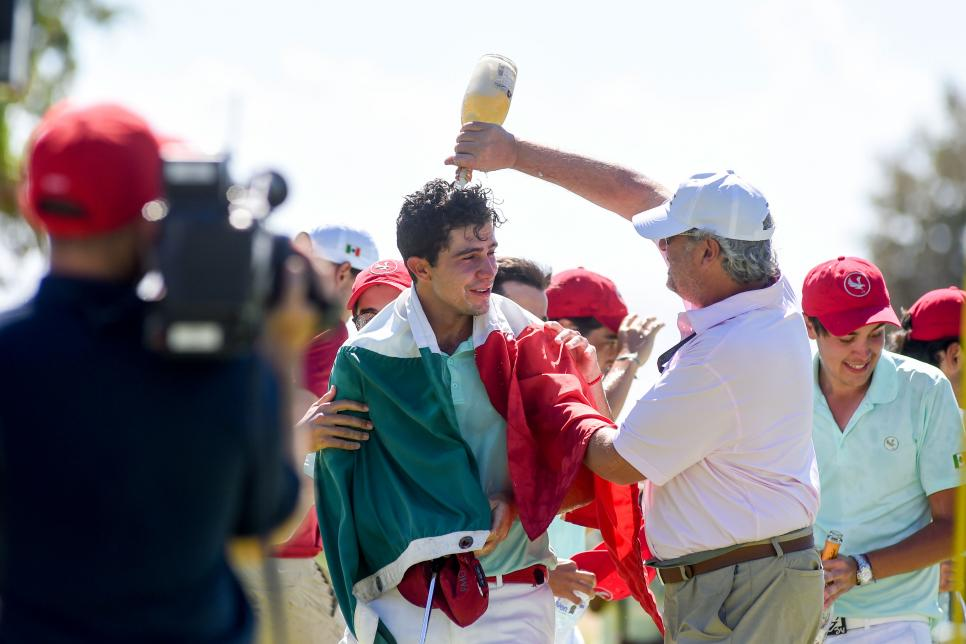 alvaro-ortiz-latin-america-amateur-celebration-2019.jpg