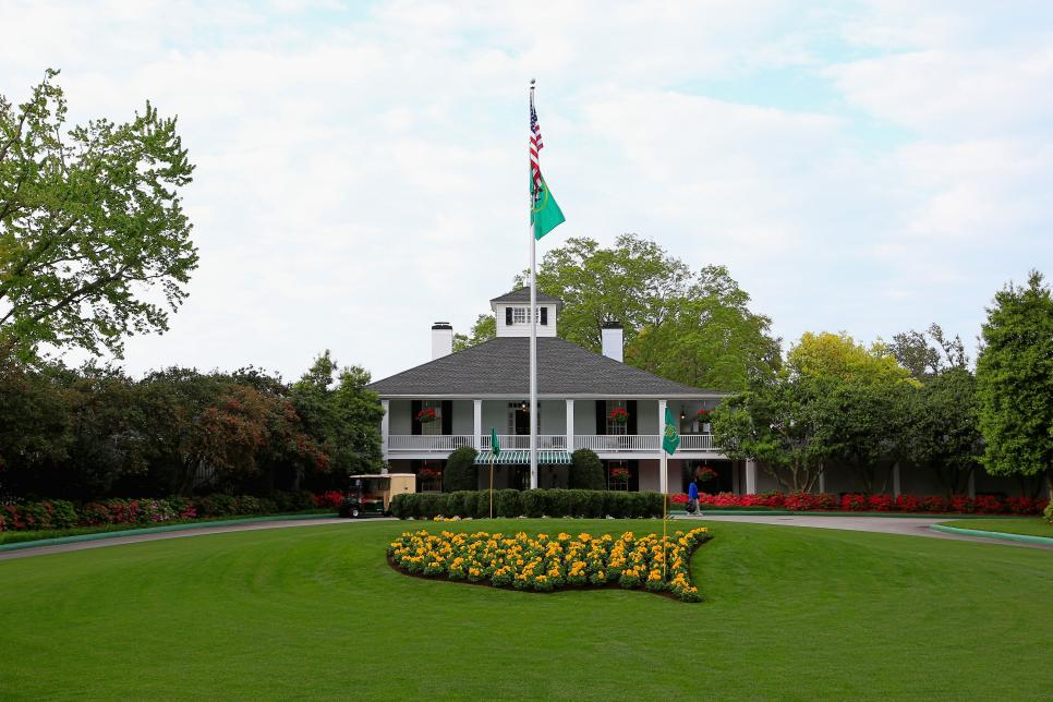 augusta-national-clubhouse-front-view.jpg