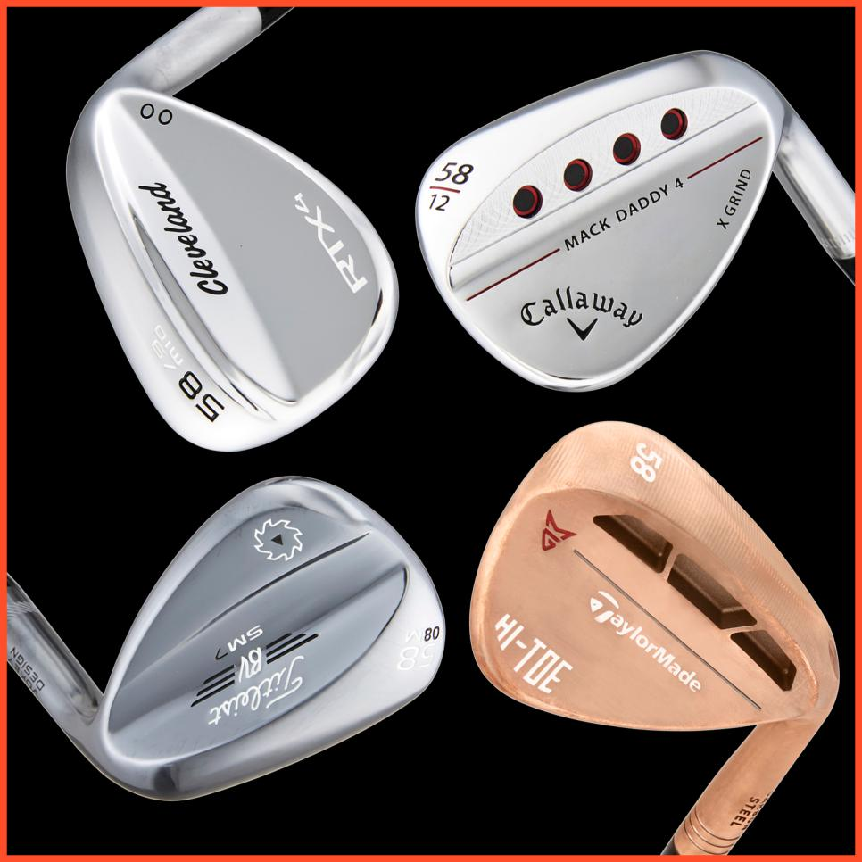 Hot-List-2019-Wedges USE.jpg