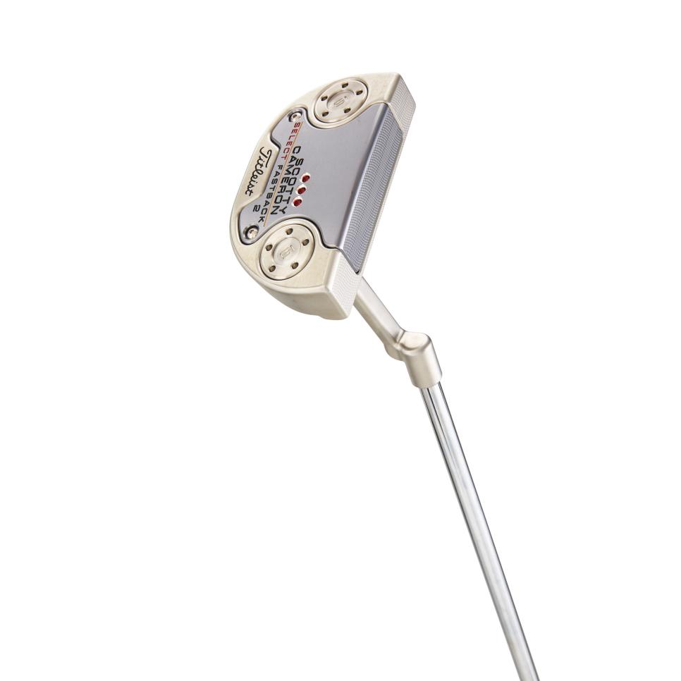 GD030119_HL_MP_TITLEIST_SCOTTYCAMERONSELECT_A_WEB_085.jpg