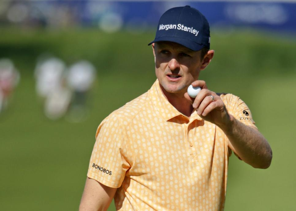 justin-rose-farmers-insurance-2019-sunday-wave-money.jpg