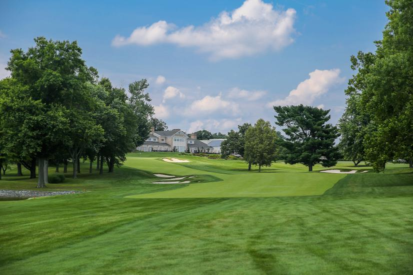 Wilmington Country Club (South).jpg