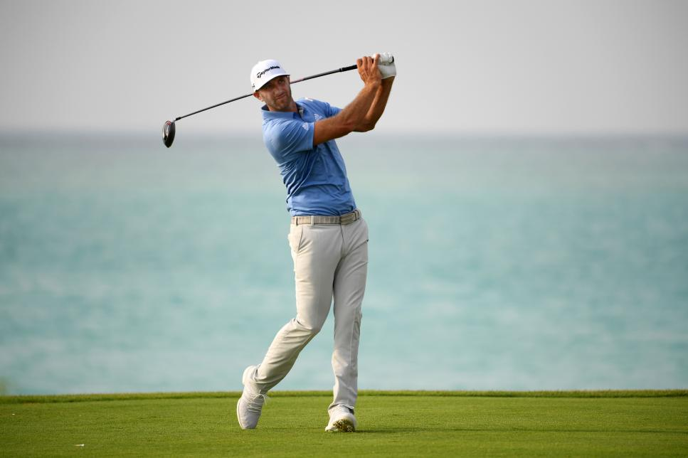 dustin-johnson-saudi-international-2019-thursday.jpg