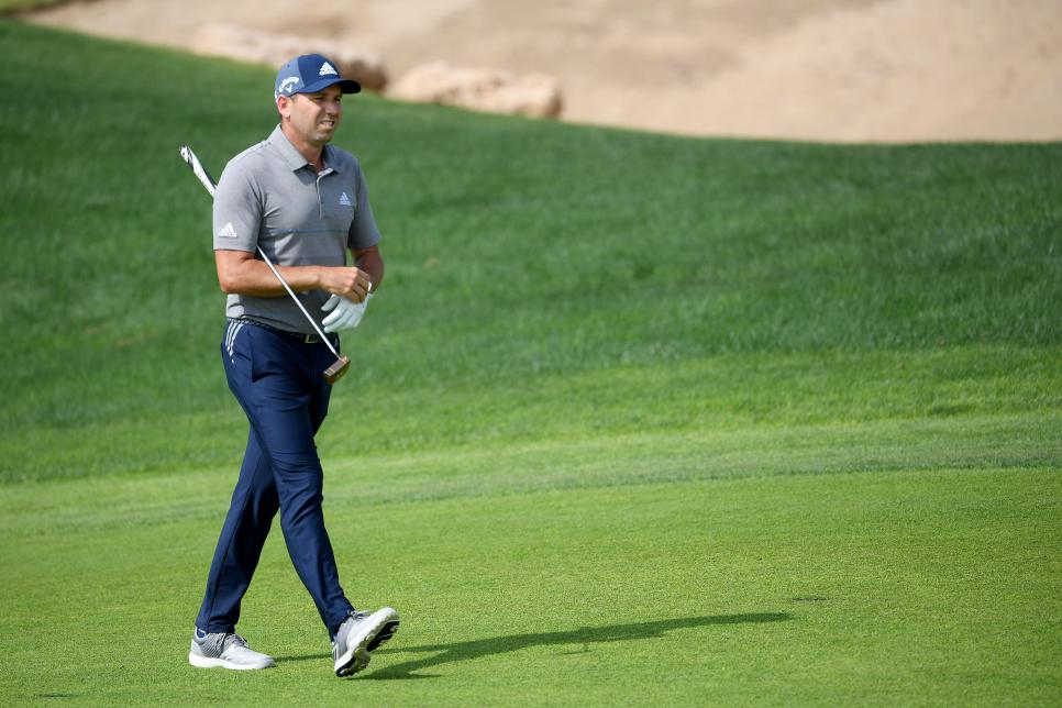 sergio-garcia-saudi-arabia-2019-saturday-putter.jpg