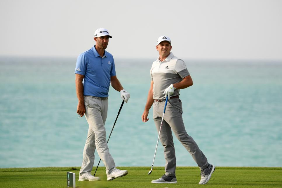 sergio-garcia-saudi-2019-thursday-dustin-johnson.jpg