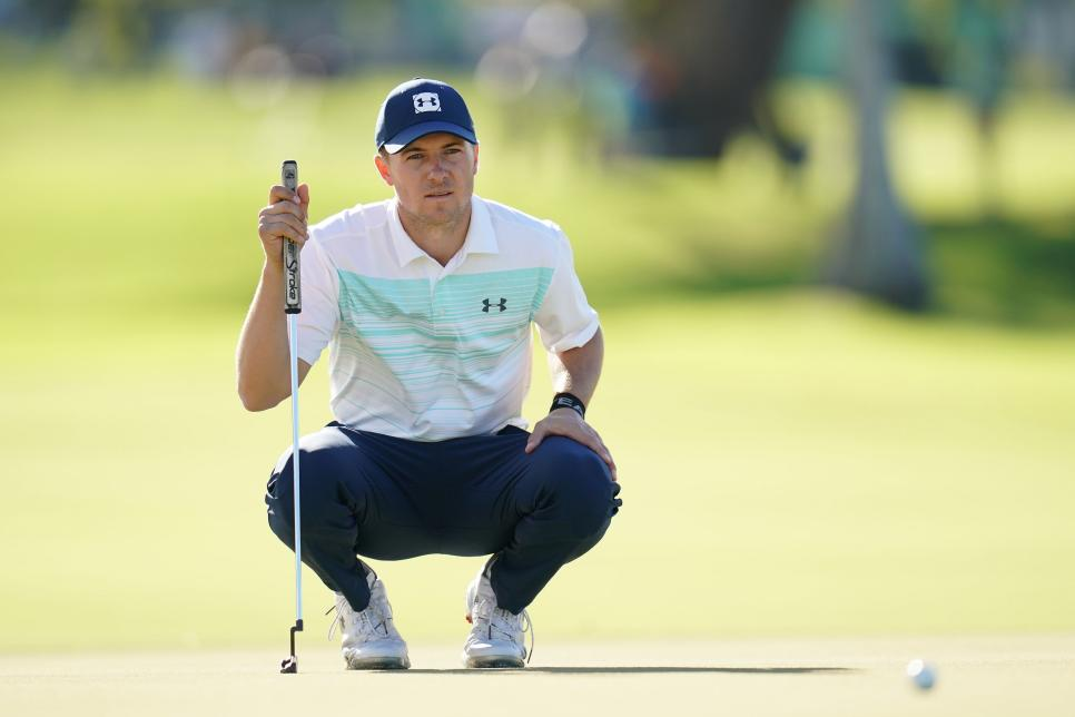 jordan-spieth-sony-open-2019-putting.jpg