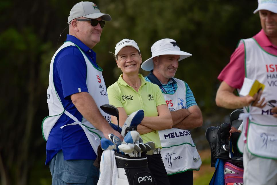 john-huggan-catriona-matthew-vic-open-caddieing-2019.jpg