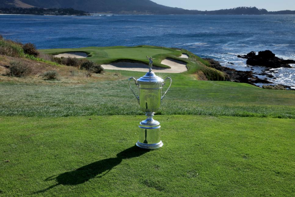 pebble-beach-7th-hole-us-open-trophy.jpg
