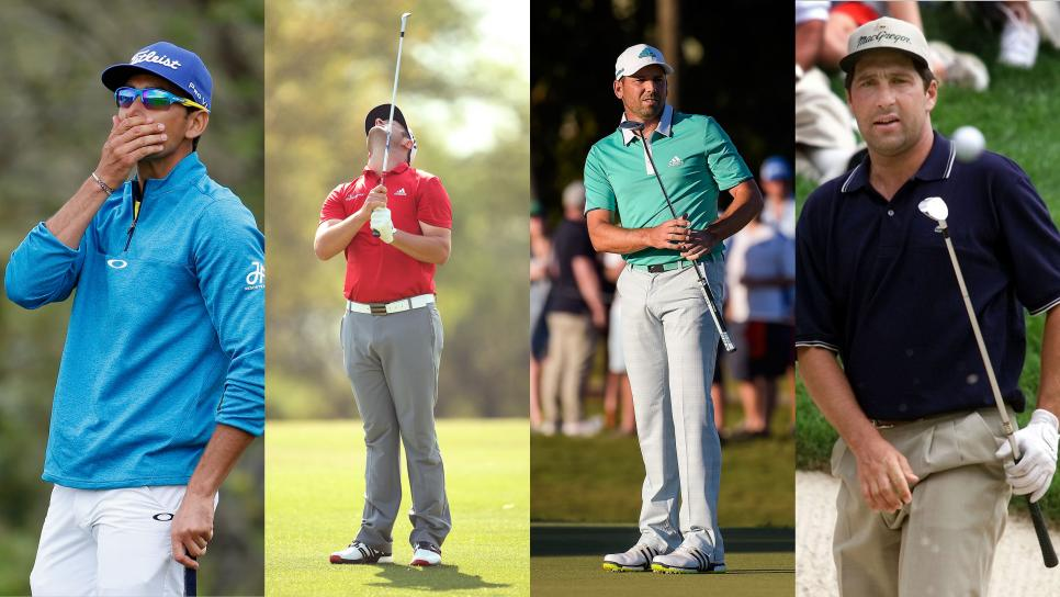 spanish-golfers-world-golf-championship-curse-collage.jpg