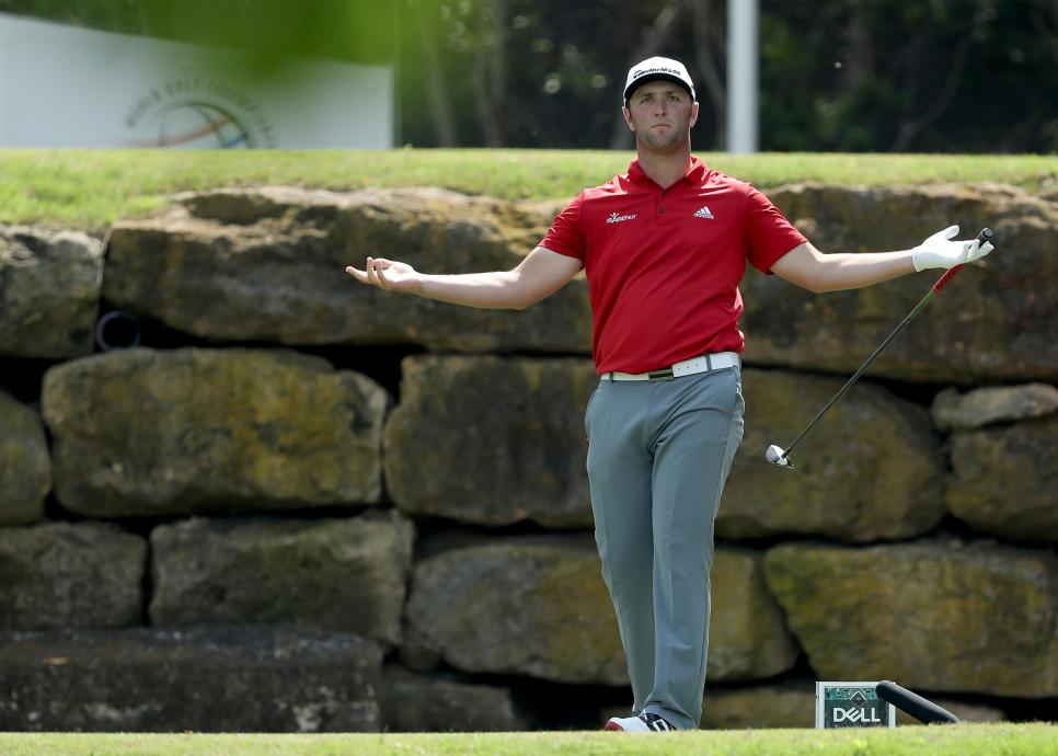 jon-rahm-wgc-match-play-2017-frustration.jpg