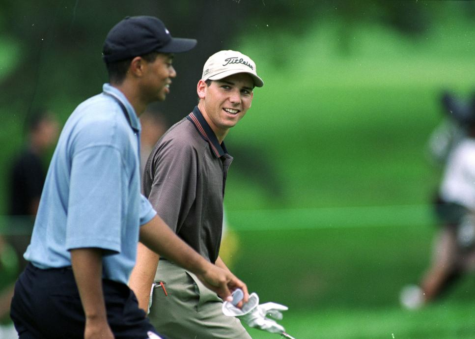 sergio-garcia-tiger-woods-world-golf-championships-1999.jpg