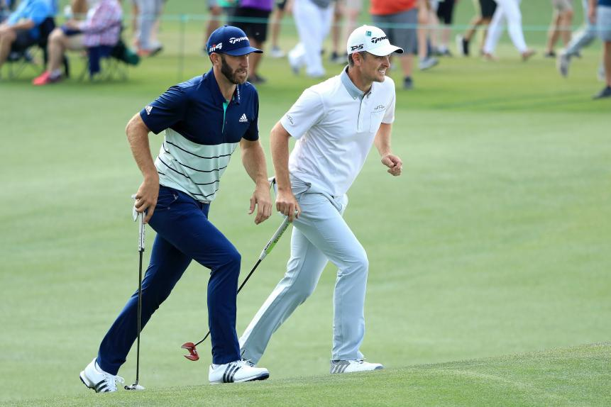 dustin-johnson-justin-rose-2018-masters.jpg