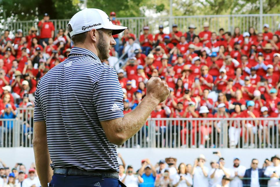 dustin-johnson-wgc-mexico-sunday-2019-fist-pump.jpg