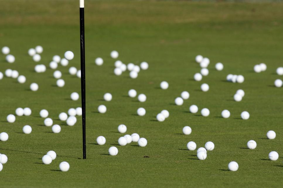 backstopping-golf-balls-on-green.jpg