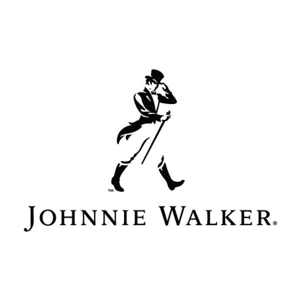 Johnnie-Walker-logo.jpeg