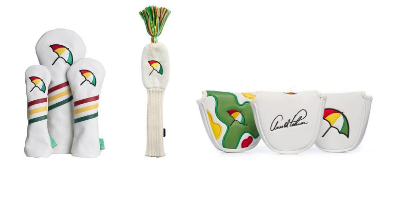 Stitch-Arnold-Palmer-Umbrella-headcovers.jpg