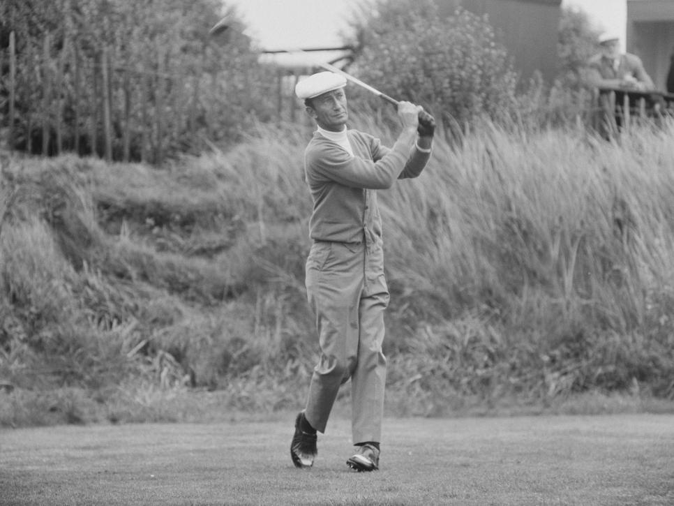 gardner-dickinson-circa-1968-british-open.jpg