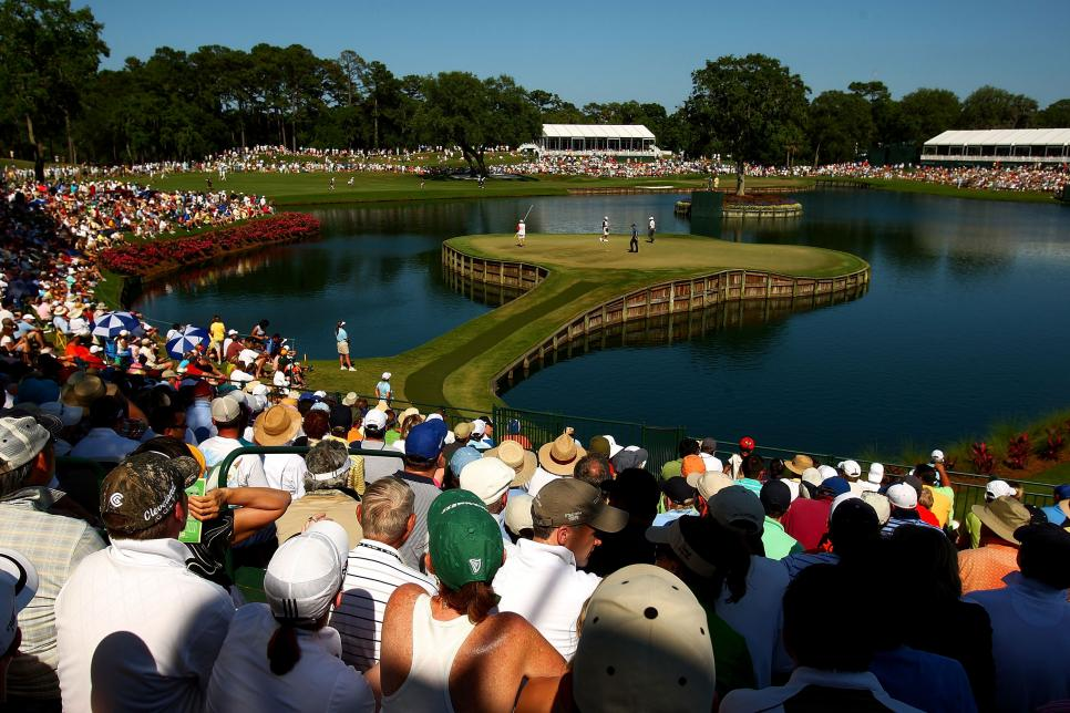 tpc-sawgrass-17th-hole-side-view.jpg