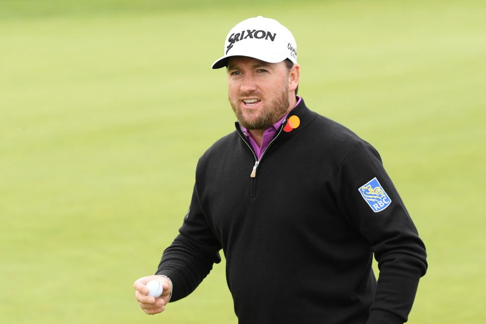 graeme-mcdowell-pebble-beach-2019.jpg