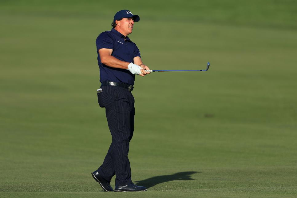 phil-mickelson-api-2019-friday-swinging.jpg