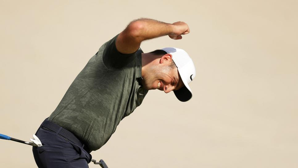 francesco-molinari-2019-api-sunday-fist-pump.jpg