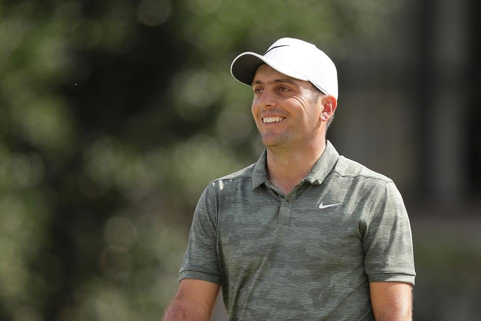 francesco-molinari-2019-api-sunday-wide-smile.jpg