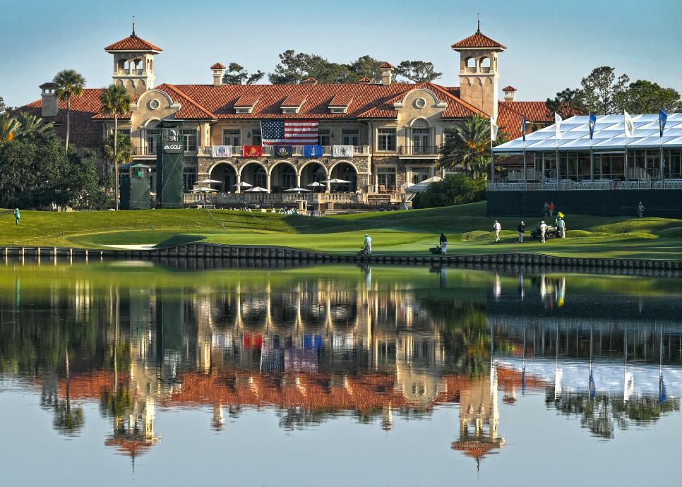 tpc-sawgrass-18th-clubhouse.jpg