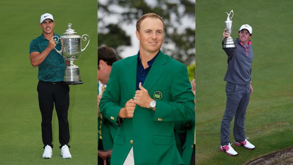 majors-back-to-back-winner-collage-mcilroy-spieth-koepka.jpg