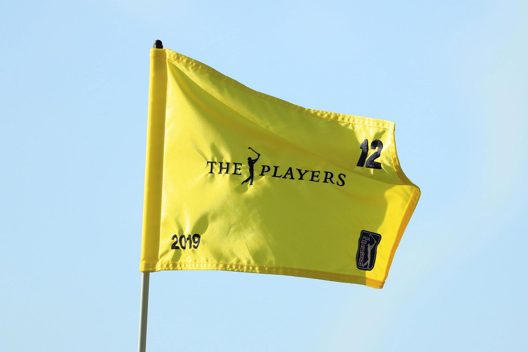 players-championship-2019-flag.jpg