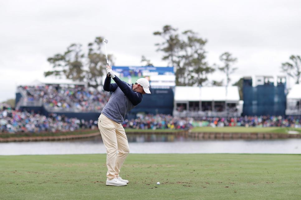 rory-mcilroy-players-championship-sunday-2019-behind-17-tee.jpg
