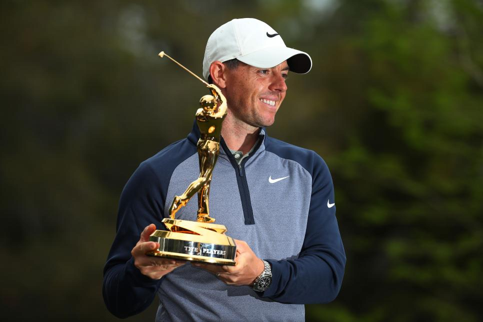 rory-mcilroy-players-championship-2019-trophy-sunday.jpg