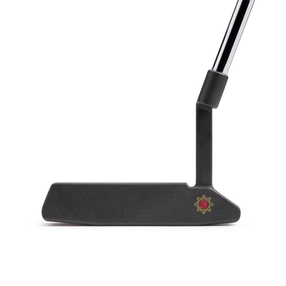 HOGAN-PUTTERS-005.jpg