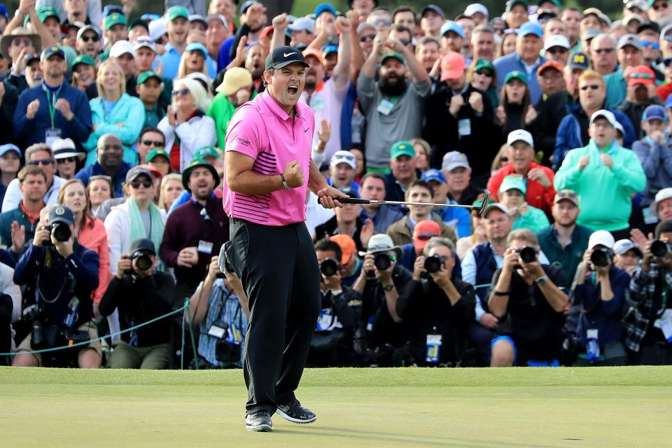 patrick-reed-masters-2018-sunday-celebration-pink-shirt.jpg