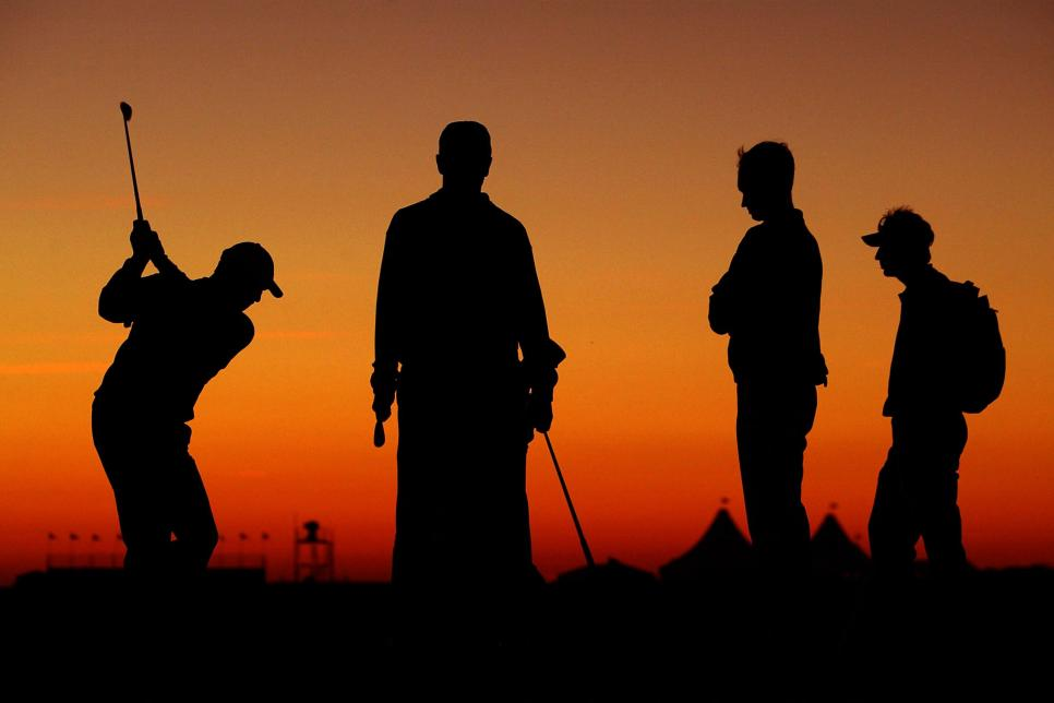 player-teacher-driving-range-working-silo-dusk.jpg